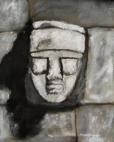 Tiwanaku_R.jpg