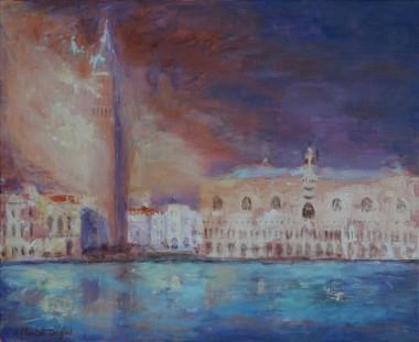 San Marco vu de San Giorgio r.jpg