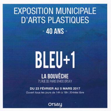 Bleu+1_Affiche2_carrée_2017.jpg