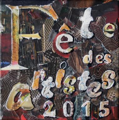 Fête_des_artistes_2015_R.jpg