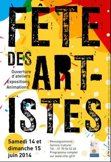 Fete_des_artistes_Gif_sur_Yvette_2014_R.jpg