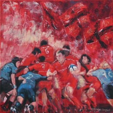 Rugby Sortie de mêlée r.jpg