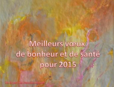 Voeux 2015 FrancinePlantet_R.jpg
